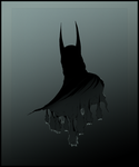 Chiropteron by NegativeFeedback