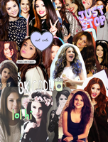 +Selena Overlay by smilinginlife