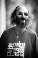 Communist Have no Class by digitalgrace