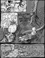 Zitboy 3 page 8 by sugarpolyp
