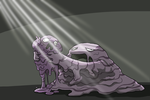 The Grimer Family by Zerochan923600