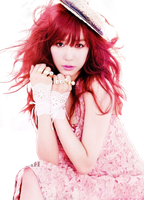 {PNG/Render} Tiffany - #24 by larry1042001