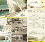 Benghazi-Museum by MON-OMER