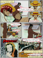 One Piece: Grand Line 3.5-092 by DragonTrainer13