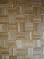 Parquet floor wood No.1 by redrockstock