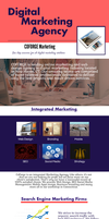 Search Engine Marketing Firms by coforge