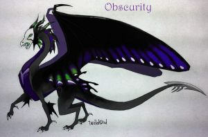 Obscurity by twisted-wind