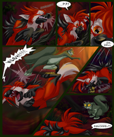 that's freedom Guyra page 63 by Nothofagus-obliqua