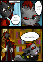 PMD - RC - LR - page 29 by StarLynxWish