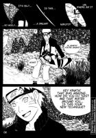 Remember Page 06 by Quiss