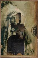 Broken Treaties by DouglasHumphries