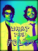 FOTC_poster 4 by Bardagh