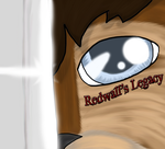 Redwalls Legacy Contest Entry by Miranthia