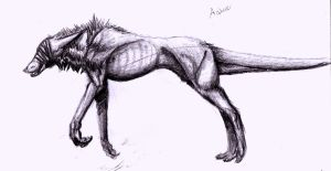 Andere Concept art by umbrin