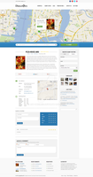 Item's Profile + Rating (Directory WP Theme) by ait-themes