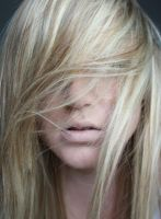 create-stock: hair ii by create-stock