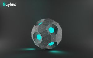ultimate sphere by baylins