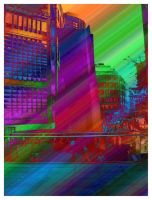 Fulcrum Broadgate Technicolor by hamsher