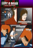 L4D:ZA Ch3-12 by MidNight-Vixen