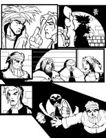 DP I Page 4 by misterzubair