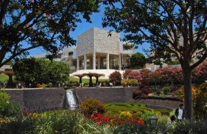 Getty1 by stevecliff