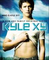 Kyle XY ABC Family by Kyle-XY-Club