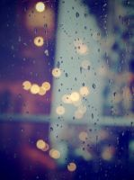 drops by lizzynoom