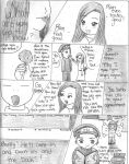 Fahrenheir 451 Page 2 by MaeMusicMelody