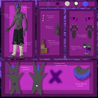 CO: R-H-R Reference Sheet by Oreo-Septim