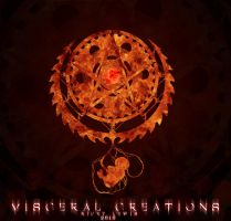 The Transgressors by VisceralCreations