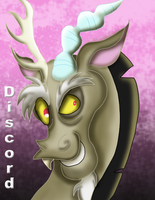discord request by Silverkey101