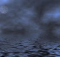 Premade Background 24 by AshenSorrow
