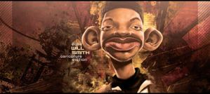 Will Smith Tag by eaSe-one