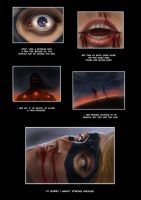 SW: chapter 11 page 20 by alecyl