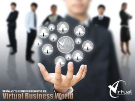 Virtual Business by VirtualBusiness