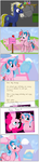 Gee's Birthday Comic by Zacatron94