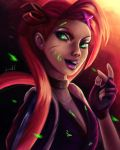 Jinx Slayer by joacoful