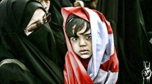 bahrain kid by hussainy