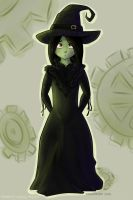 Are people born wicked... by ShadowOfTheMeadow