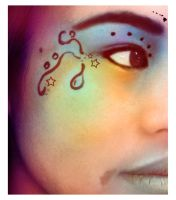 Hawaiian Re-mix by Foxhawk95