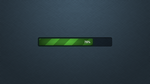 Detailed progress bar by Mc-Cabe