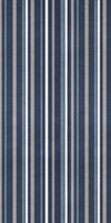 Snow Days Stripes: Custom Box Background by SimplySilent