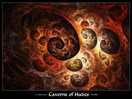 Caverns of Hades by psion005