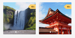 Free Reference Photos: Iceland and Japan by Lyraina