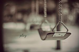 Play by arul72