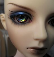 My Characters! - Page 2 Opal_custom_metallic_eyes_by_ersaflora-d2ylyx1