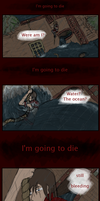 TTORC: Placement P4 by Gregor-Lives