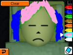AWESOME HAIRSTYLE KIDS GAME by ilikecookies23