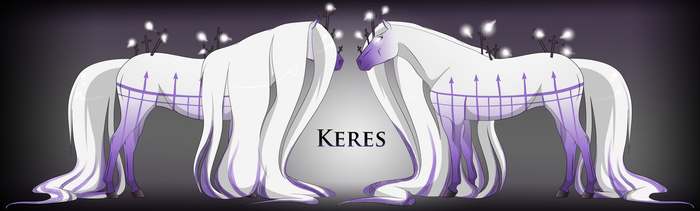Keres Ref by Drasayer