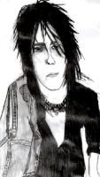 izzy stradlin by little-vampire-dane